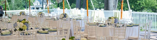 Lisa Sammons Events Portsmouth NH Wedding Planner