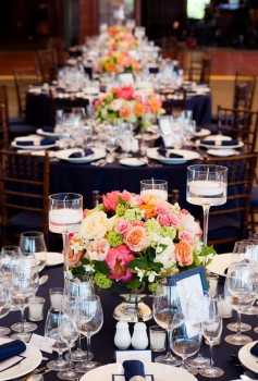 wedding planners nh, event planners nh,  corporate event planners nh, newport wedding planner, newport event planner
