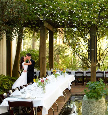 Featured image for 'How to Choose Your Wedding Venue' article