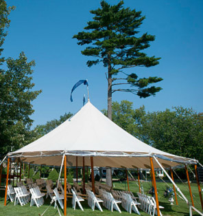 Featured image for 'How to Choose a Wedding Venue' article