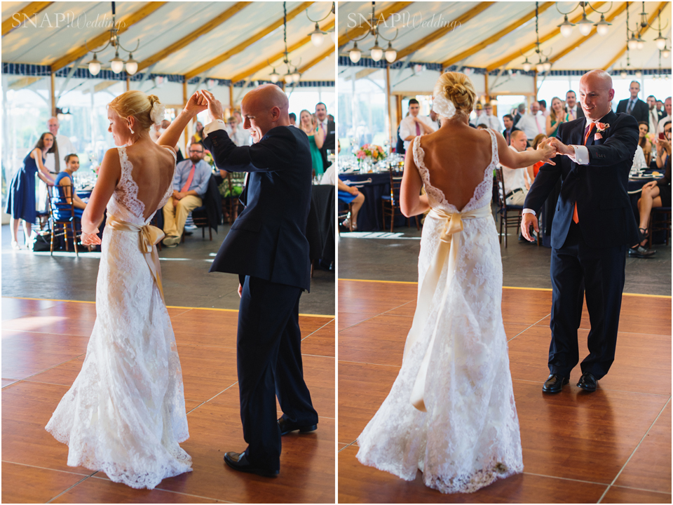 Style Inspiration & Design Real Planner Advice Engagement and Wedding Photography Advice