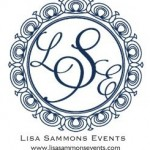 NH Hampshire Wedding Planner, Lisa Sammons