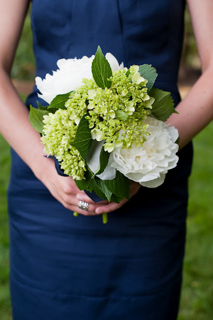 Tender Shoot Green in Bridal Party Accessories