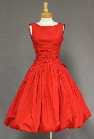 Poppy Bridesmaid Dress Wedding Inspiration Poppyteal Red Wed