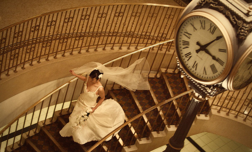 Featured image for 'Last Minute Wedding To-Dos' article