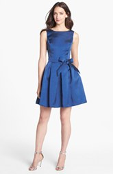 Style Inspiration and Design Monaco Blue Bridesmaid Inspiration Mizrahi monaco blue