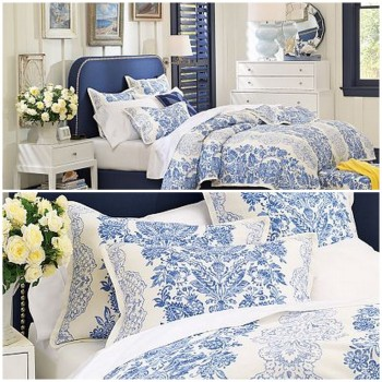 blue bedroom inspiration style inspiration and design by lisa sammons events