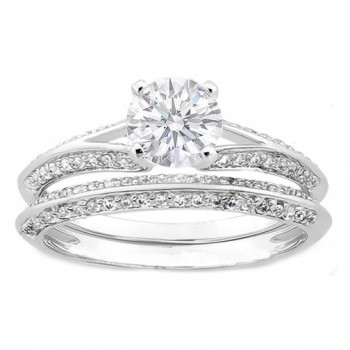 Steps to Insure Your Engagement Ring