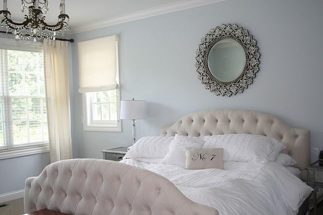 Lisa Sammons Events, Style, Inspiration, Design, Bedroom ideas, Neutrals, Sand, Allen Wayside Furniture