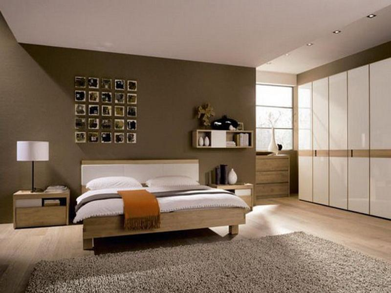 Cozy modern bedrooms - Paint colors for family room 2014 euskal net popular paint colors for