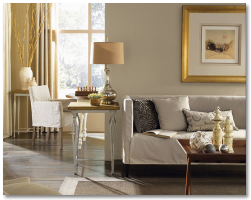 Lisa Sammons Events, Home Decor ideas, Neutrals, Sand, Allen Wayside Furniture