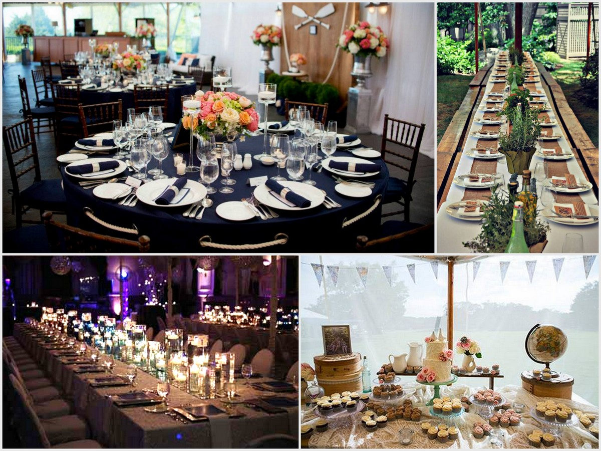 Featured image for 'We are REAL Wedding & Event Planners! @ Lisa Sammons Events' article