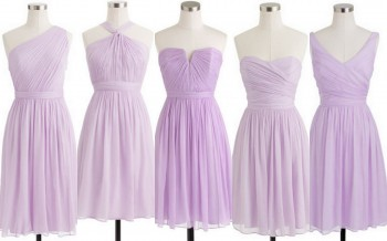 Lavender, Violet, Purple, Bridesmaid Dress, Real Wedding Planner, Lisa Sammons Events, Portsmouth, NH