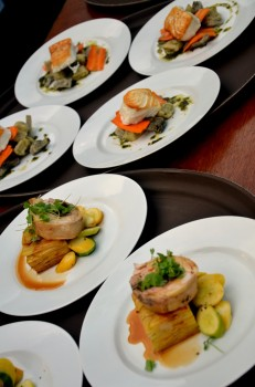 Flavor Concepts Catering, New Hampshire, Lisa Sammons Events, Weddings