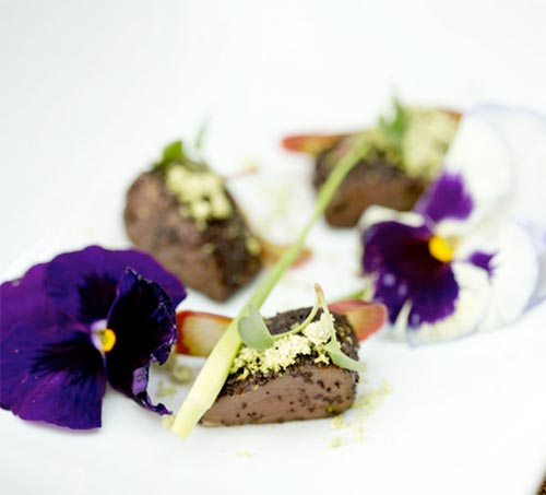 Flavor Concepts & Lisa Sammons Events, Catering, Weddings, Events, Corporate, Social