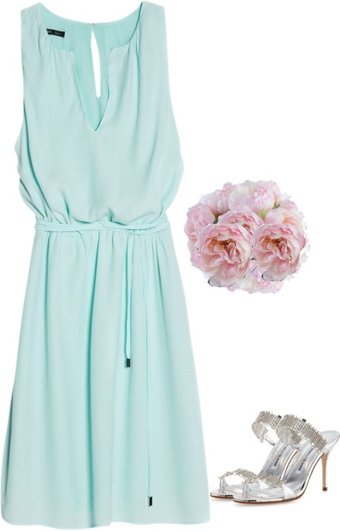 Cool Mint Bridesmaid Dresses: Inspiration, Ideas, Bouquets, & Shoes, Real Wedding Planner Advice, Lisa Sammons Events, NH, RI, ME, NY, VT, CT, MA