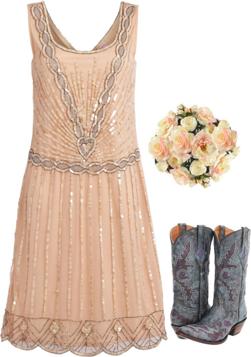 Peach Bridesmaid Dress Inspiration, Lisa Sammons Events, Weddings, New Hampshire, New York, Maine, MA, Rhode Island, Vermont