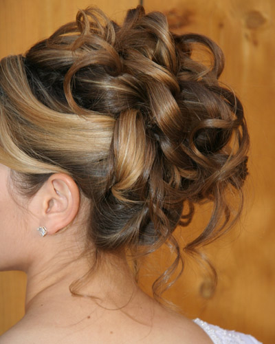 Wink Salon and Spa, Portsmouth, NH, Lisa Sammons Events