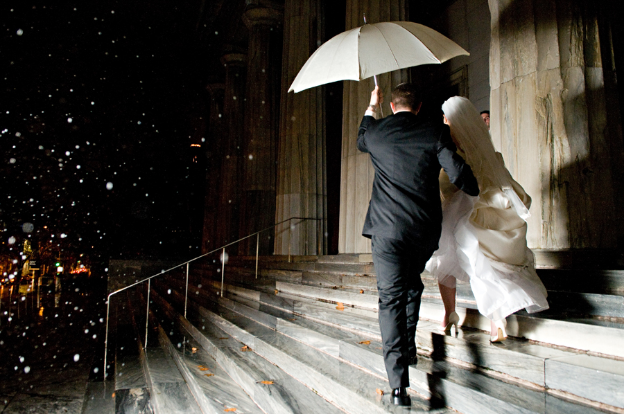 What Happens if it rains on my wedding day? Real Wedding Planner Advice, Lisa Sammons Events, NH Wedding Planner, RI Wedding Planner, ME Wedding Planner, NY Wedding Planner, VT Wedding Planner, CT Wedding Planner, MA Wedding Planner