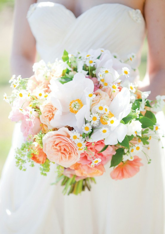 How to plan your elopement