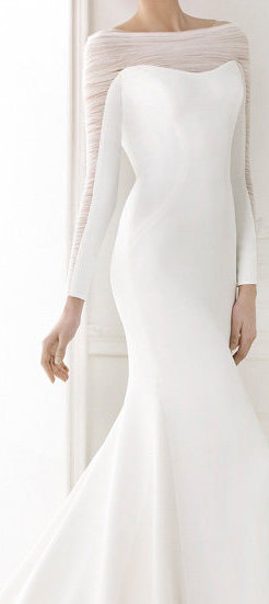 what to wear when you elope