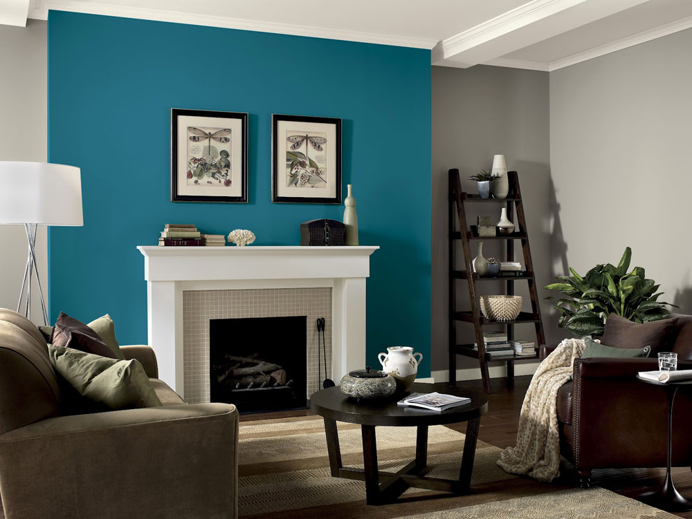 Teal Living Room Ideas, Lisa Sammons Events2 (8)