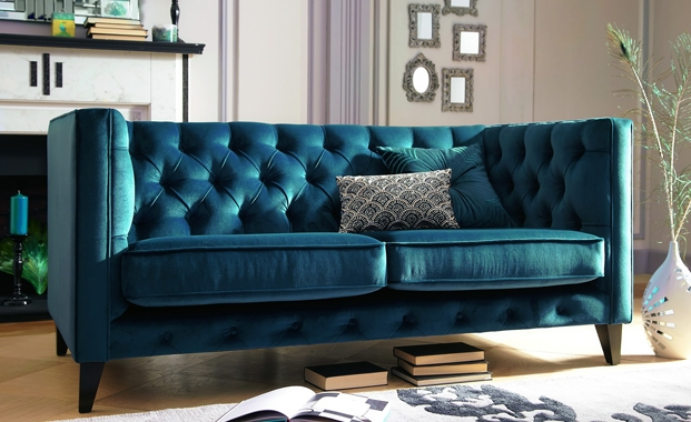 Teal Living Room Ideas Lisa Sammons Events