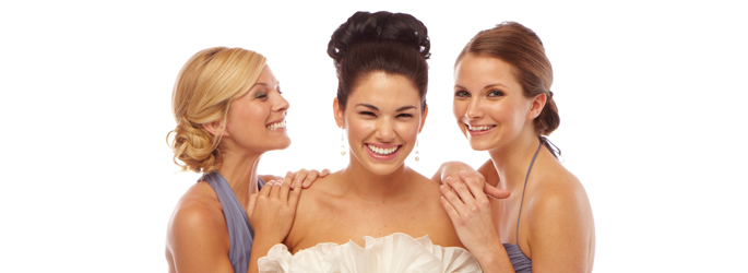 How to beautify yoursefl before your wedding