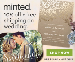 minted ad lisa sammonsevents