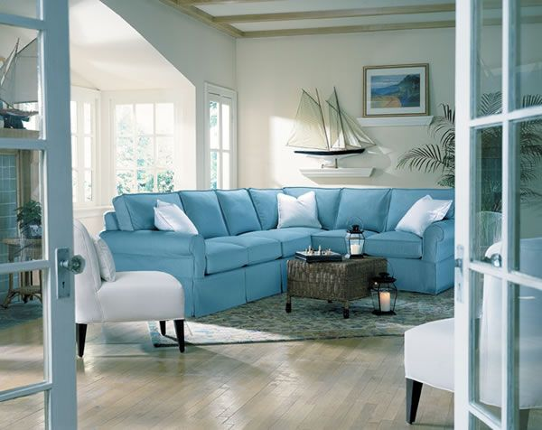 teal living room ideas 1