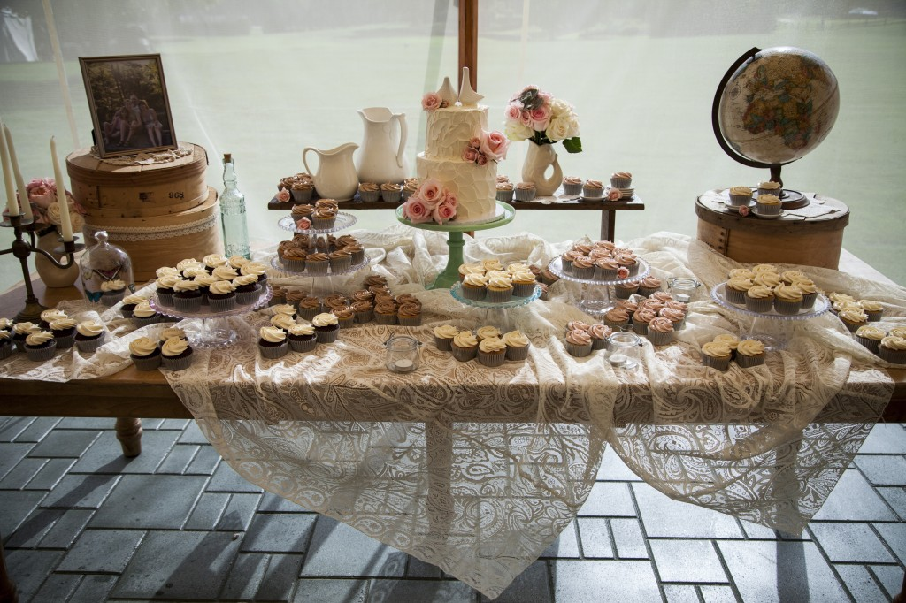Seacoast NH Wedding, Lisa Sammons Events