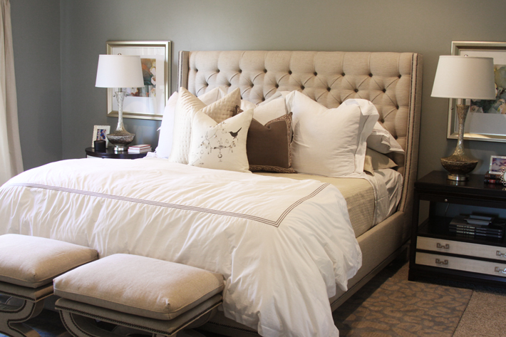 Gray BedRoom Ideas-Lisa Sammons Events-decor pad 4