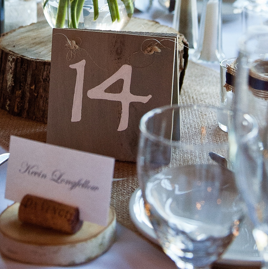 Rustic-Chic Wedding - Style,Inspiraton, & Design by LSE (17)