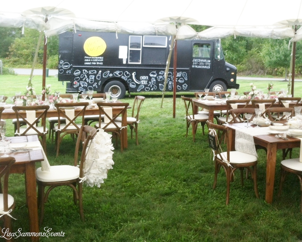 Country-Rustic-Vintage-Wedding-Lisa Sammons Events