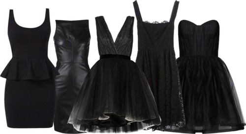 Holiday Party Dress Ideas-Lisa Sammons Events (7)