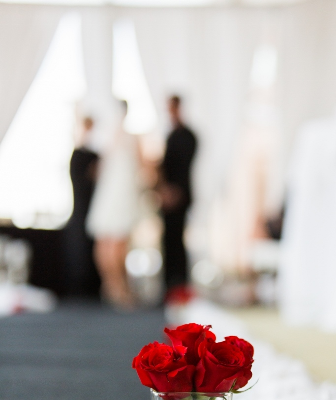 Black, White, Red, Boston Wedding, Lisa Sammons Events (23) (683x1024)