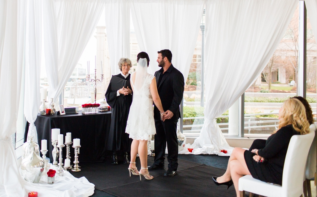 Black, White, Red, Boston Wedding, Lisa Sammons Events (52) (1024x638)