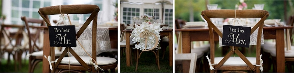 Rustic, Vintage, Country - Real Wedding Lisa Sammons Events (1) (1024x260)