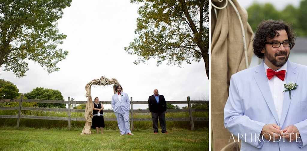 Rustic, Vintage, Country - Real Wedding Lisa Sammons Events (15) (1024x505)