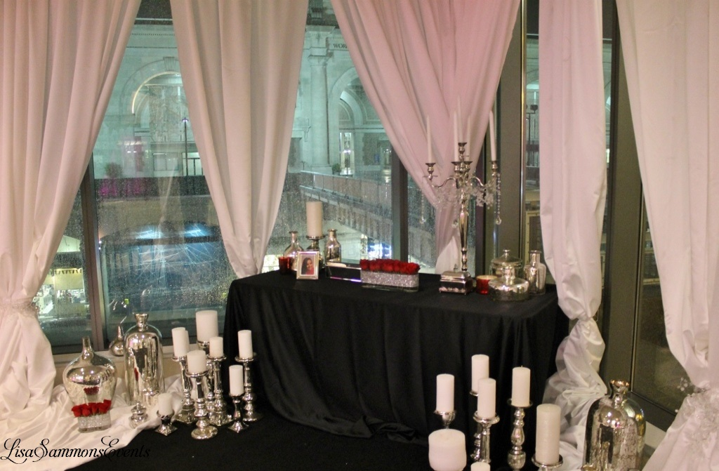 Winter Wedding, Boston, Install - Lisa Sammons Events wtmk2