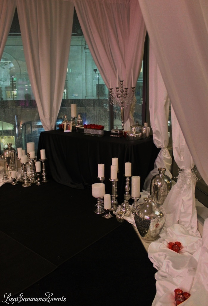 Winter Wedding, Boston, Install - Lisa Sammons Events wtmk3