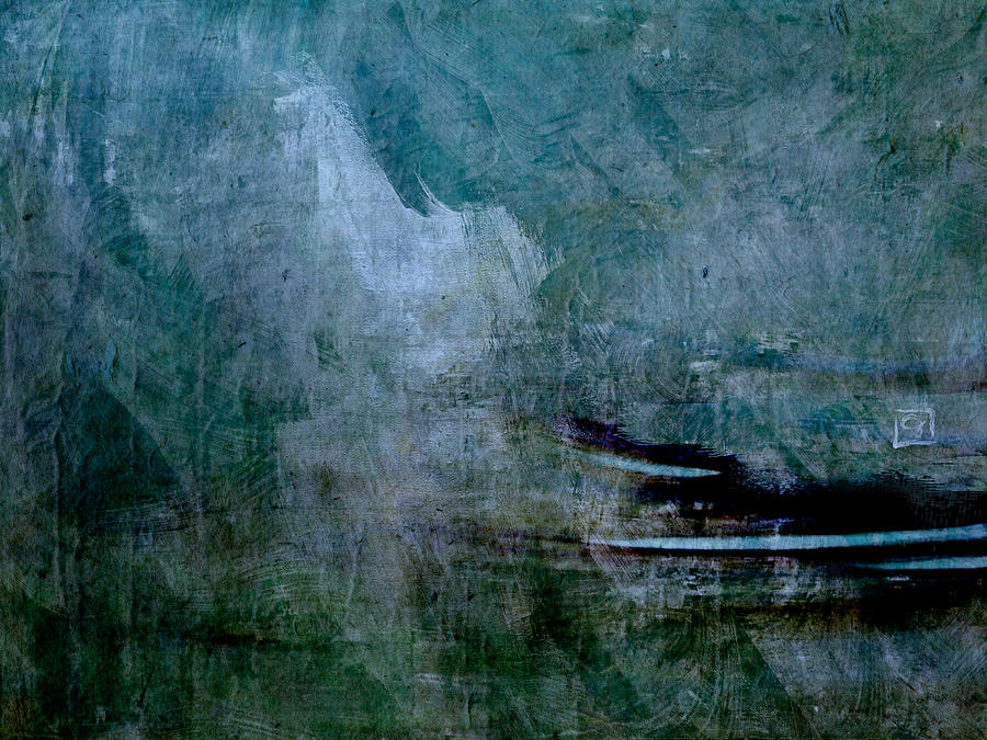 stillness-in-the-storm-jean-moore