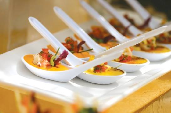 How to request a catering quote - Lisa Sammons Events (2)