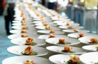 How to request catering quotes