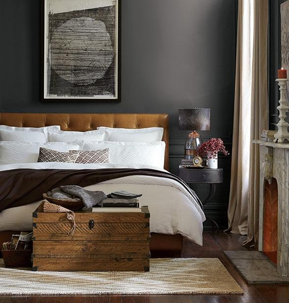Featured image for 'How to Create Harmony and Romance in Your Home' article