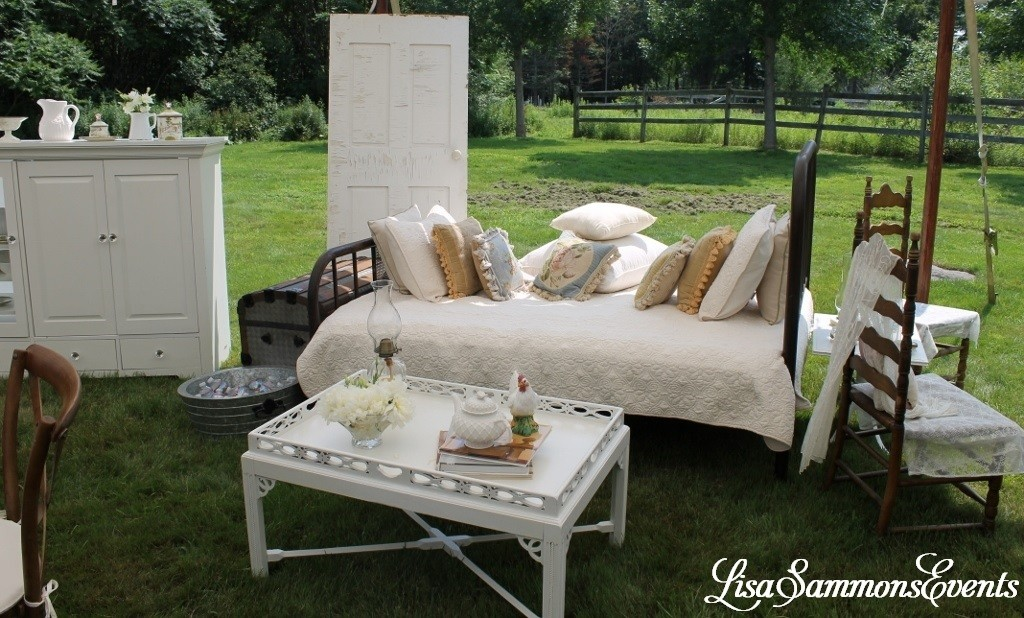 Country-Rustic-Farm-Elegance-Event