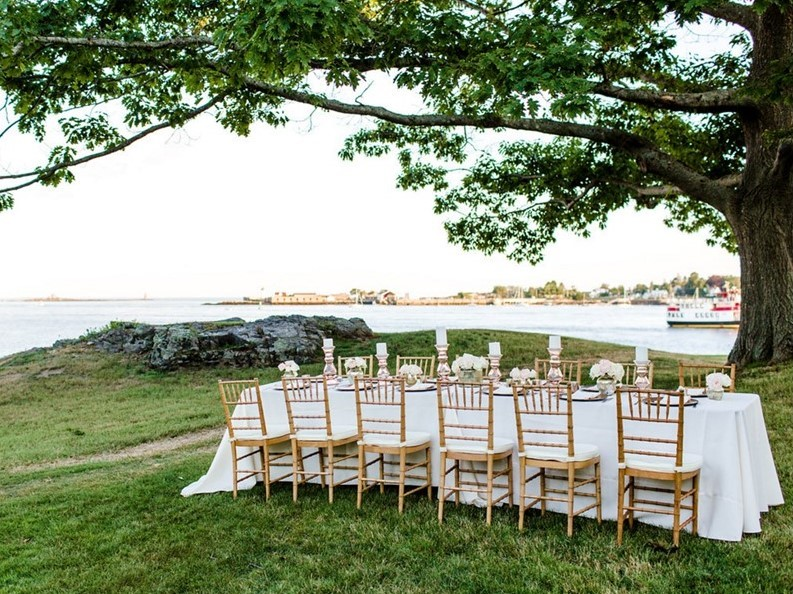 lisa-sammons-events-kittery-point-maine