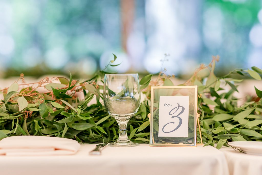 Maine Wedding Planner, Lisa Sammons Events
