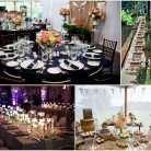 We are REAL Wedding & Event Planners! @ Lisa Sammons Events