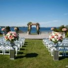 Wedding Arches, Arbors, & Chuppahs: Style, Inspiration, & Design